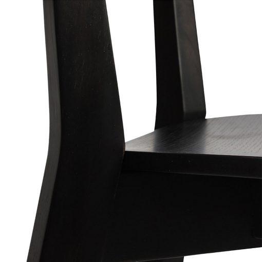 Manuka stool 2