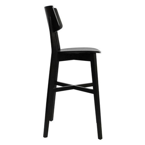 Manuka stool 3