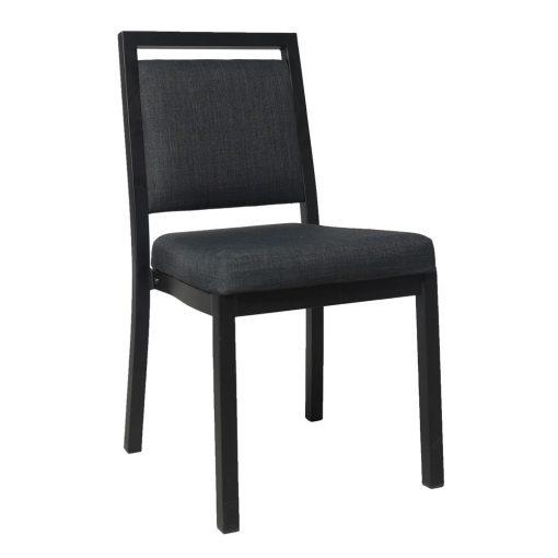 Denver Chair Side