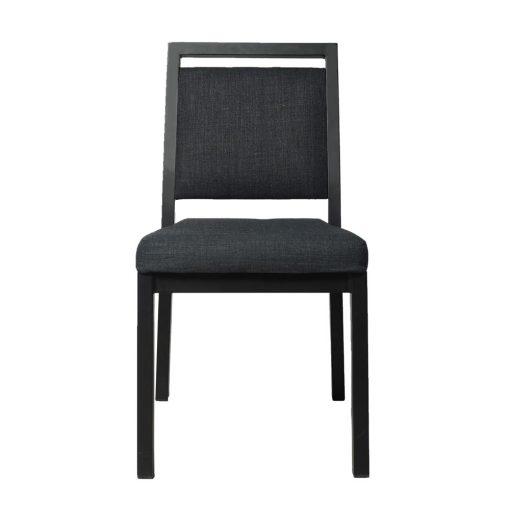 Denver Chair Front