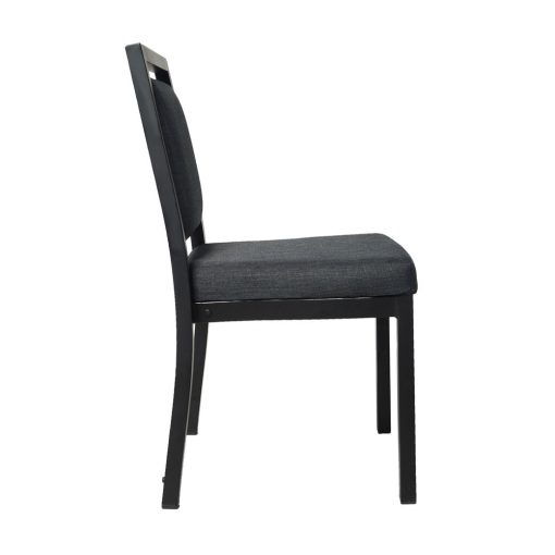 Denver Chair Side on