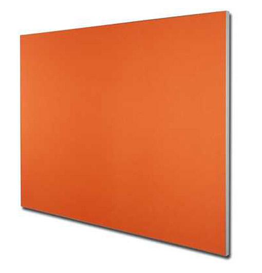 pinboard-orange