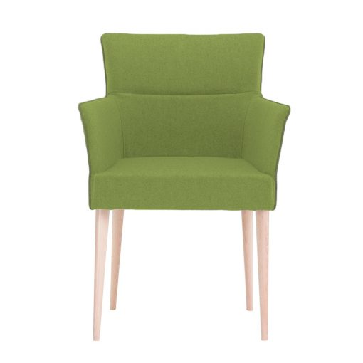 Adele timber green