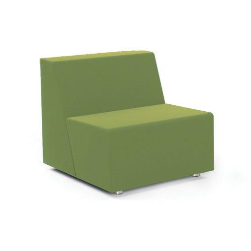 Billabong Lounge single green