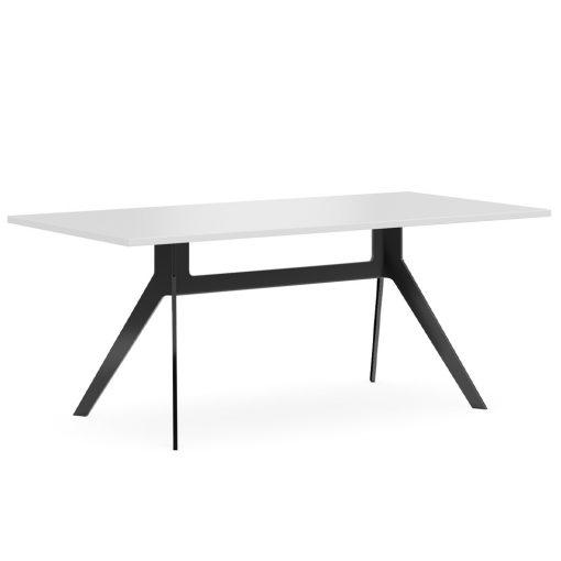 Delta Nouveau Desk