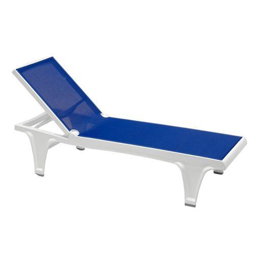 Tahiti Sun Lounge 1