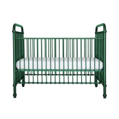 Henry Cot