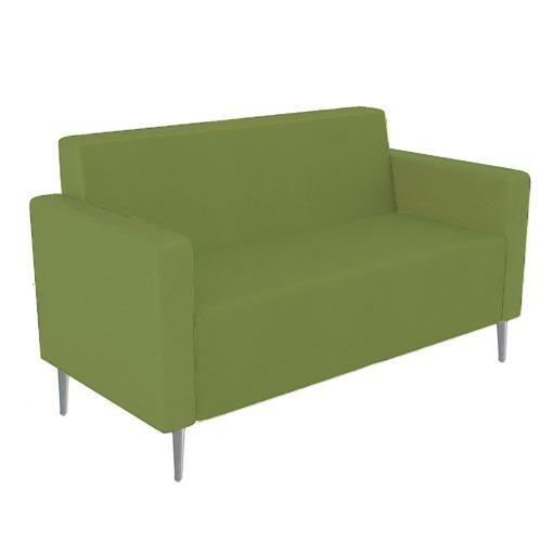 Koosh Lounge double green