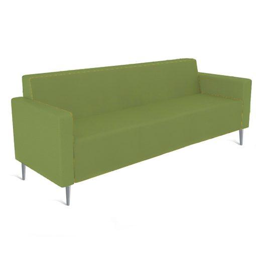 Koosh Lounge triple green