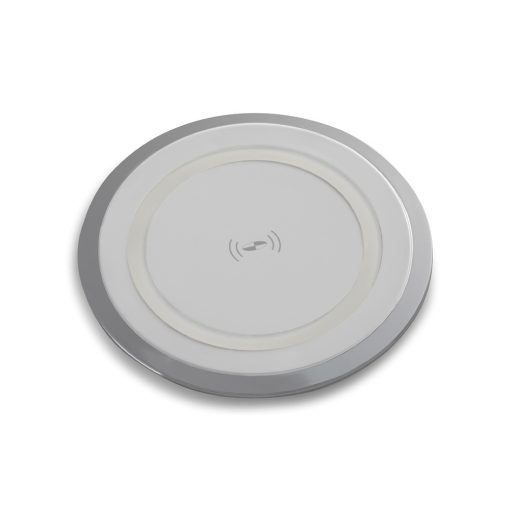 QU003-15WT - Quantum Series Boost Wireless Charging Pad