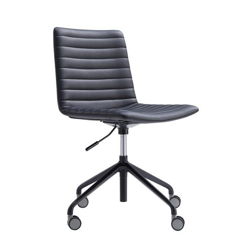 Rand Chair Black 1