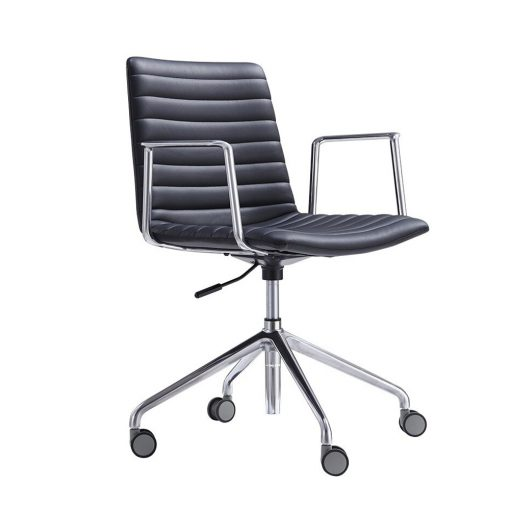 Rand Chair Black 3