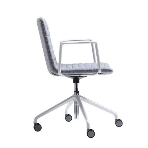 Rand Chair Grey 6