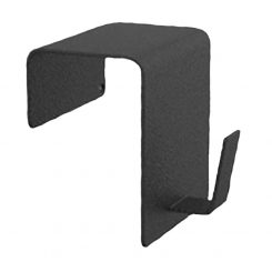 Bag-and-Coat-Hook-Pack-of-3