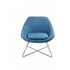 Cama Lounge Chair 3