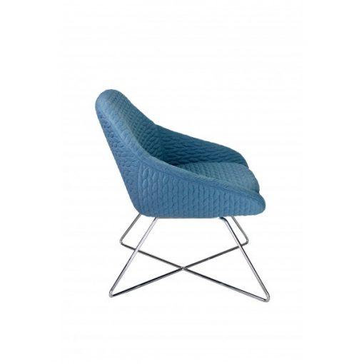Cama Lounge Chair 4