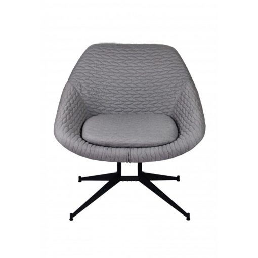 Ento Lounge Chair