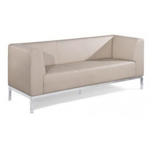 Era Double Lounge Chair 2