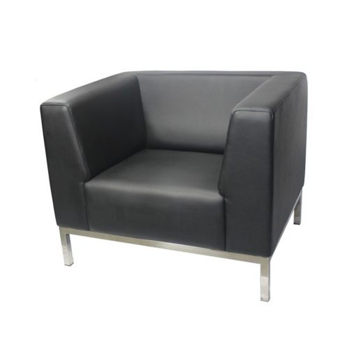 Era Single Lounge Chair