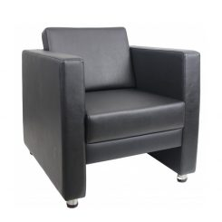 Harlow Single Chair