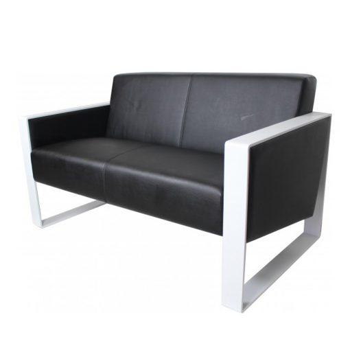 Lisa Double Lounge 2
