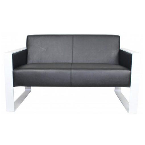 Lisa Double Lounge