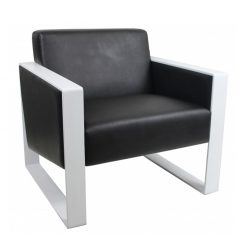 Lisa Single Lounge Chair