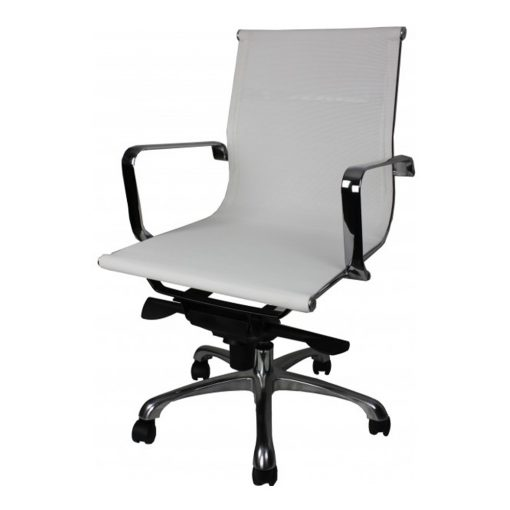 Mia Boardroom Chair 2