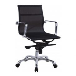 Mia Boardroom Chair