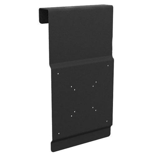 Monitor-bracket