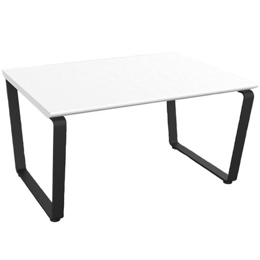 Motion-Coffee-Table-Straight---White