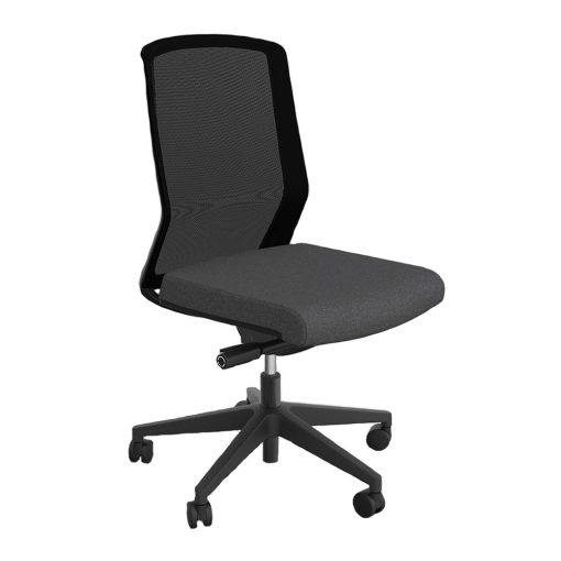 Motion-Sync-Chair-Charcoal