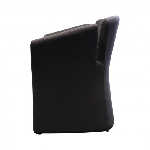 Clover Chair 2
