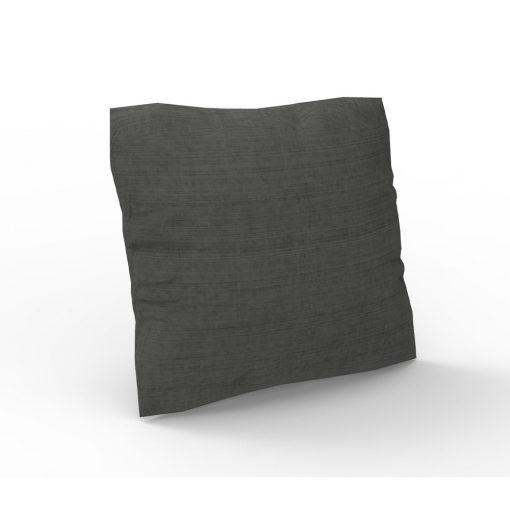 Cushion Grey