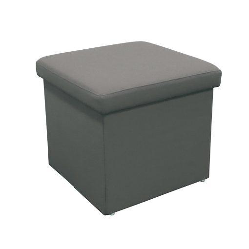 Ottoman Grey