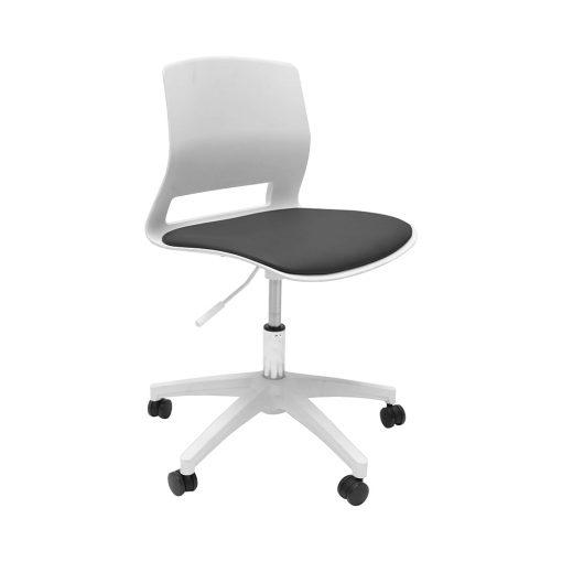 Viva Chair 1
