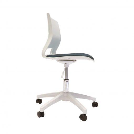 Viva Chair 2