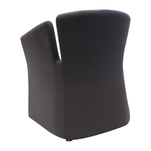 Clover Chair 1