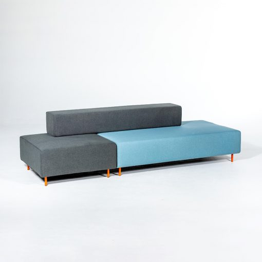 Flex Lounge Stretch 2