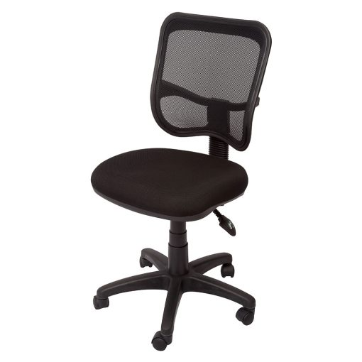 Typo-Mesh-Back-Office-Chair-3