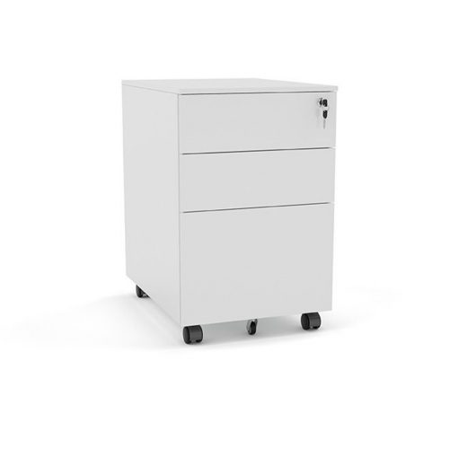 Agile Mobile Drawer Unit