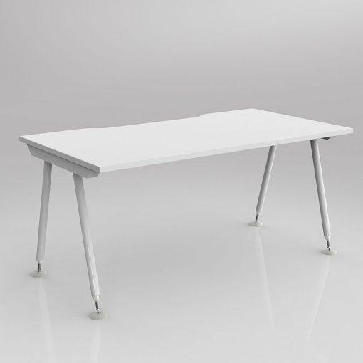 Cosmic Desk