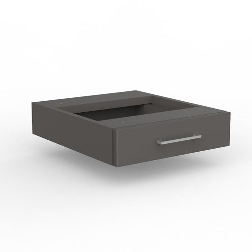 EkoSystem Mobile Bookcase drawer