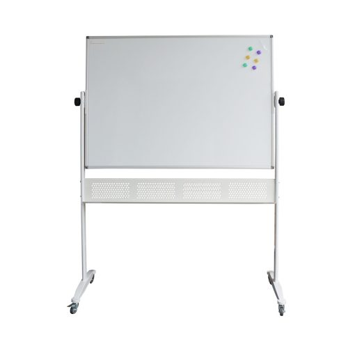 Mobile Whiteboard 1