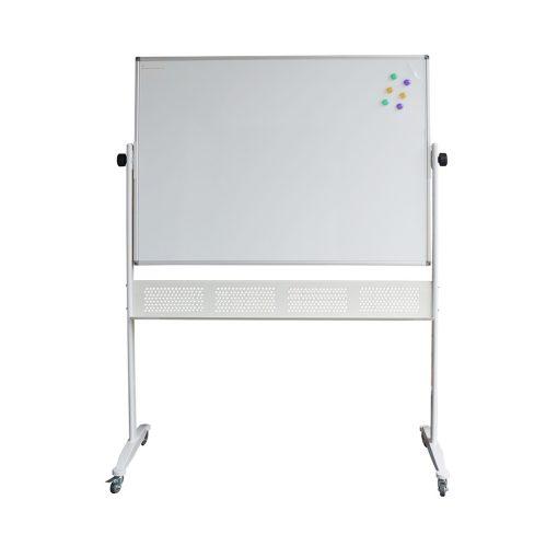 Mobile Whiteboard 1