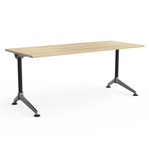 Modulus Desk