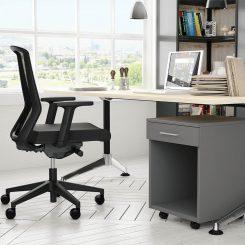 Modulus Desk Bundle 2
