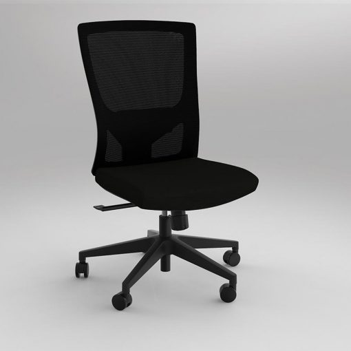 Optic Task Chair