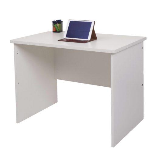 Rapid Vibe Desk 2