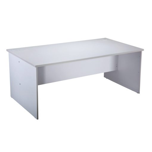 Rapid Vibe Desk Grey